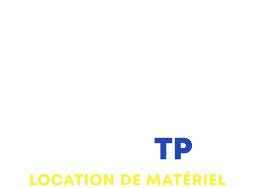 MECA TP